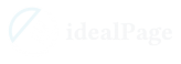 idealPage
